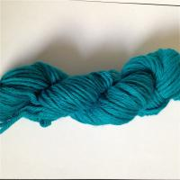 100% Alpaca Yarn 12 ply 100gm