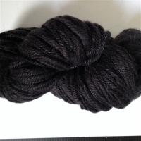 100% Alpaca Yarn 12 ply 200gm